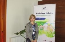 asociatia_de_podiatrie